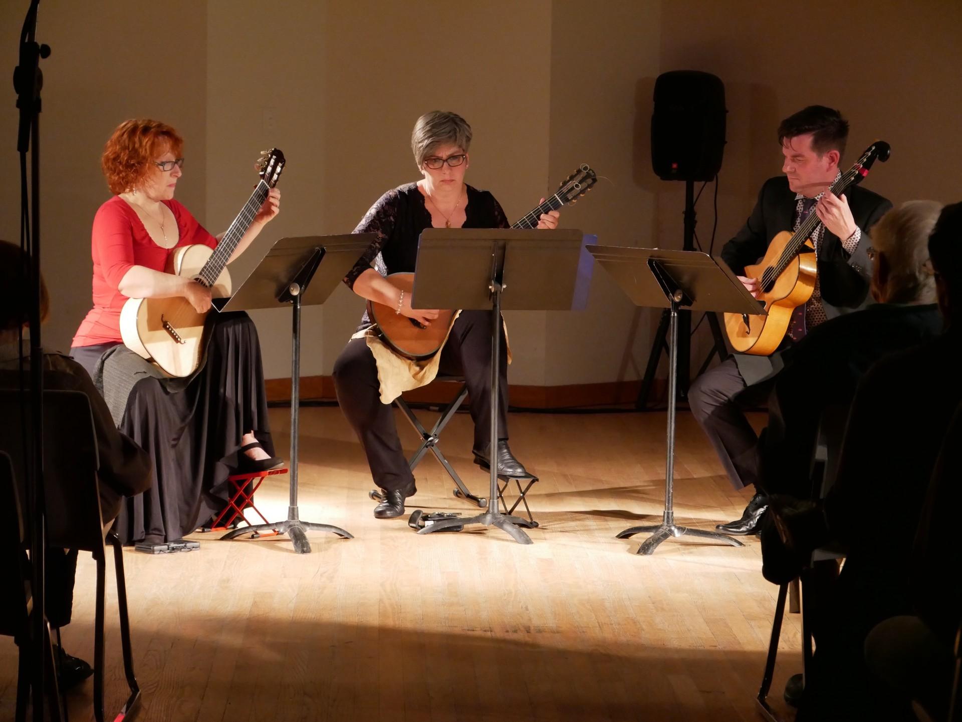 Concert trio Folia UMoncton 30 sept. (2)