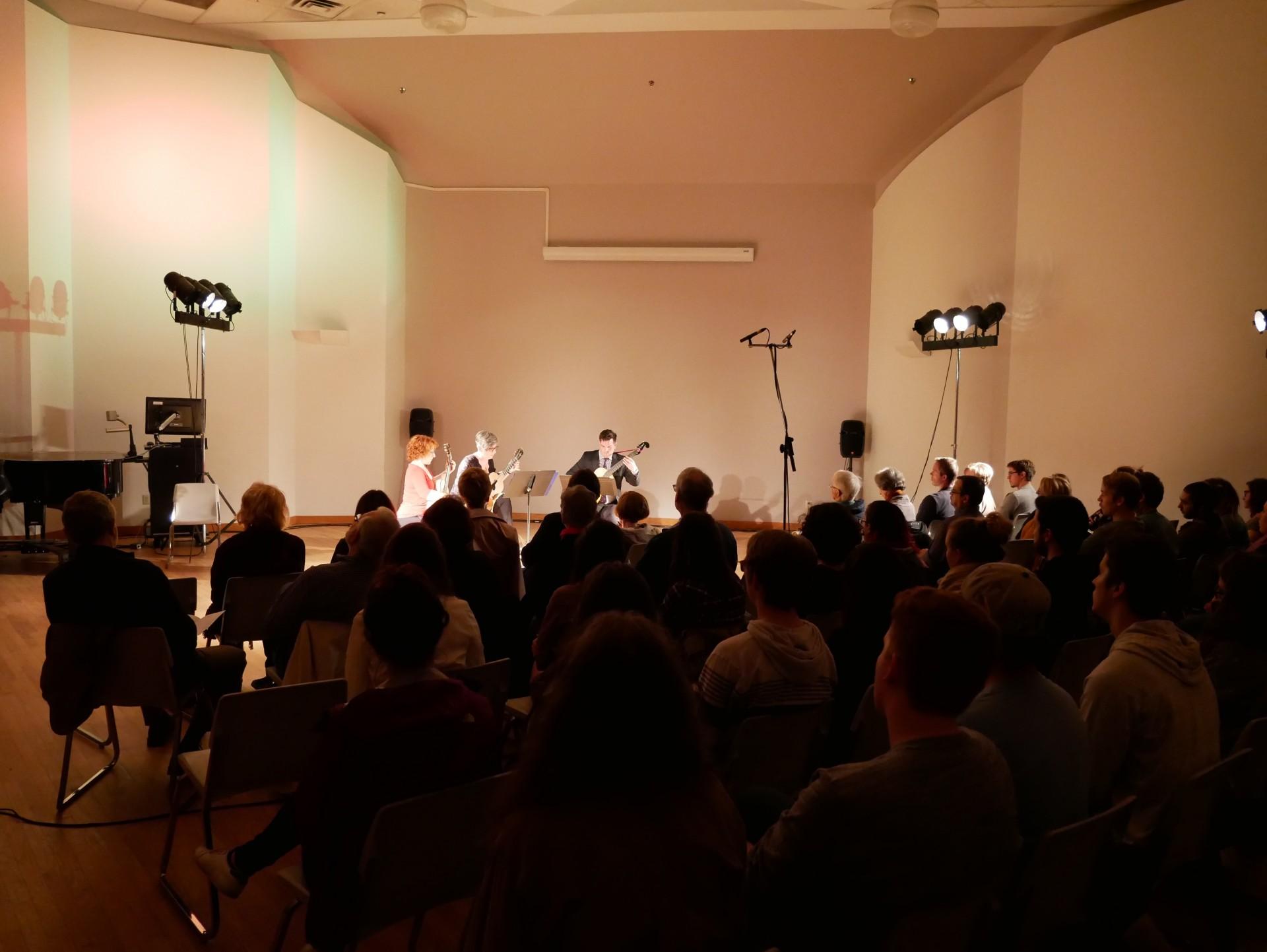 Concert trio Folia UMoncton 30 sept.